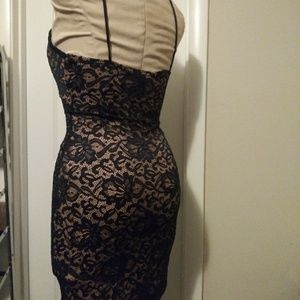 Dresses & Skirts - Woman's clothing